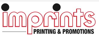 Imprints Printing & Promotions
