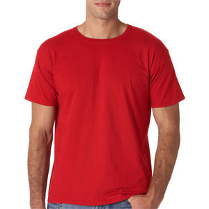 22026441 Promotional 64000 Gildan Softstyle® Adult T-Shirt