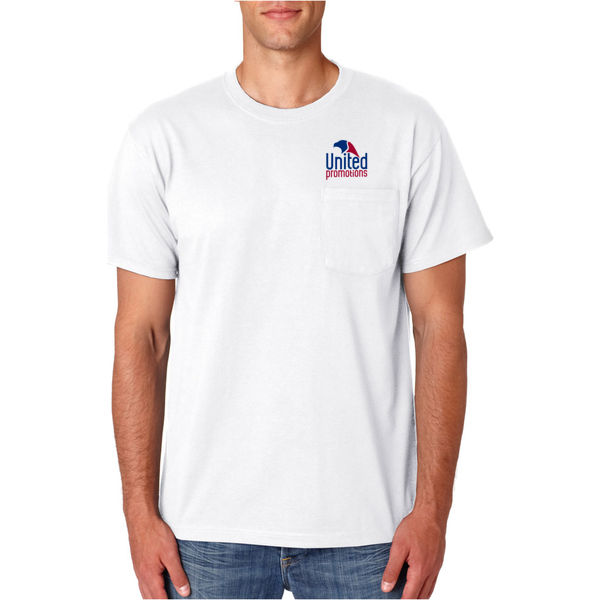 1b6c27a1 Promotional 5930P Fruit of the Loom Adult BestT-Shirt | United ...